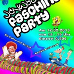 Faschingsparty low.preview